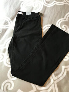women's new pants