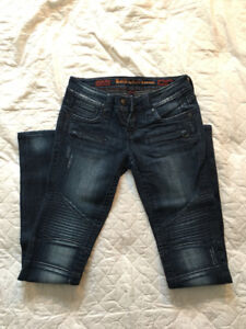 Rock Revival Jeans - IN MINT CONDITION