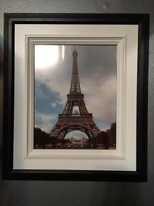 """Frames for sale - """"real"""" pictures"""