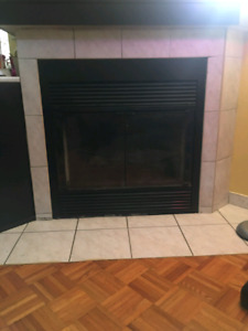 3 1/2 condo style for rent 772$