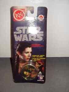 Star Wars POGS London Ontario image 1