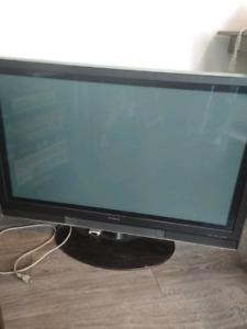 Télévision 42 pouces hd