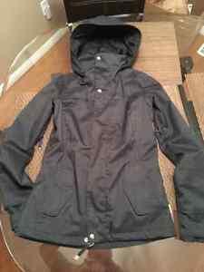 Burton Ski Jacket Kitchener / Waterloo Kitchener Area image 2