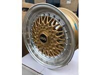 """15"""" alloy wheels alloys rims tyre tyres 4x100 4x108 ford Peugoet Citroen vauxhall Vw Volkswagen"""