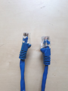 26-foot Ethernet Patch Cable