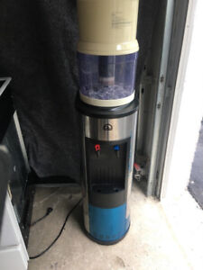 quick sale water hot cold dispenser for office home aqua filter
