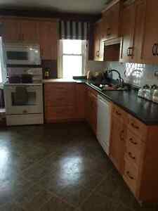 Queens student bedroom: all-inclusive with laundry & dishwasher! Kingston Kingston Area image 4