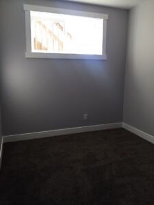 Room Rental Available in Leduc