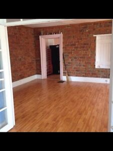 Picton Long Term Lease Available
