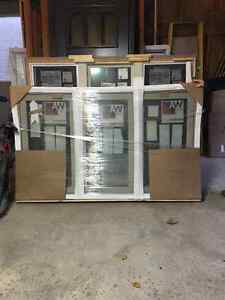 Quality Windows and Doors for Sale Peterborough Peterborough Area image 6