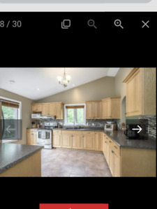 Kitchen Cabinets Kijiji In Halifax Buy Sell Save With