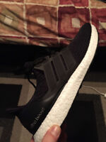 Adidas Ultra Boost (NEVER BEEN WORN)