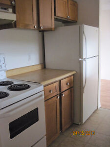1 MONTH FREE RENT with 1 YEAR LEASE - 2 Bedroom , Great Location Edmonton Edmonton Area image 4
