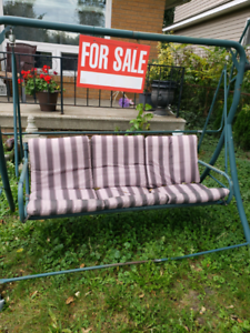 Yard sale Saturday  Oct 19 from 9:00 am to 2:00 p.m.