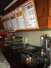 GREAT LOCATION !! KEBABS~~ Mount Hawthorn Vincent Area Preview