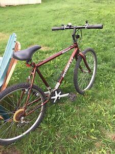 Men's mountain bike  Peterborough Peterborough Area image 2