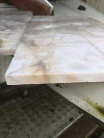 Marble slabs | Stuff for Sale - Gumtree