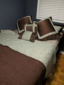 Awesome Hespeler Room Available Cambridge Kitchener Area image 1