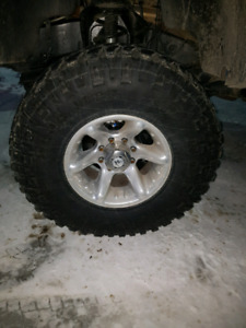 37's for trade