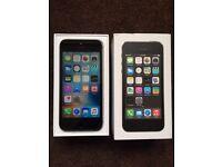 iPhone 5S Vodafone Lebara Very good condition