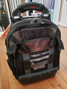 Veto Pro Pac tech backpack $300