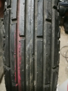 NOS Goodyear Eagle motorcycle tire 3.75 x 19- Harley chopper
