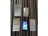 iPhone 6s Plus 64gb/unlocked mint condition with warranty