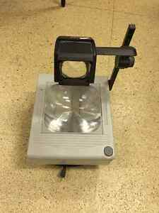 OVERHEAD PROJECTOR FOR SALE