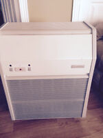Kenmore Electonic Air Cleaner / Air Purifier