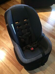 Safety 1st carseat