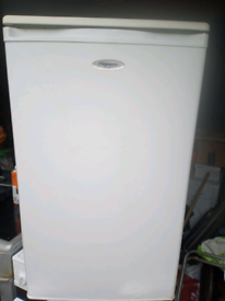Freezer £40