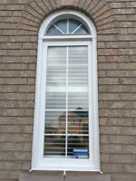 Make your windows maintenance free!
