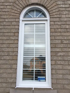 Aluminum Window Capping 🔍 Find Or Advertise Skilled