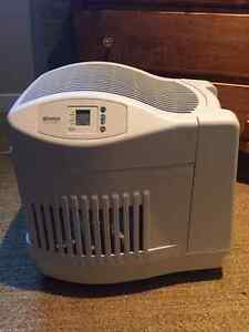 Humidifier Buy Or Sell A Heater Humidifier Or