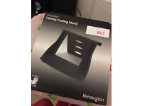 Kensington Cooling Laptop Stand
