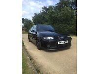 Seat Leon cupra r (54) open to offers