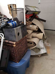 Hrm Based Always Low Rates Junk Removal Service 9022666846