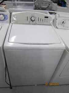 awesome Kenmore Cabrio HE top load washer!