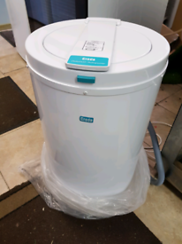 Creda Spin Dryer
