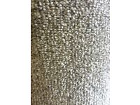 Brand new carpet remnant £25