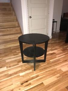 Table Ikea Vejmon