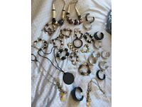 Jewellery stock - great for eBay/market stalls