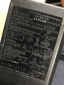 Lexmark printer Power Supply