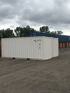 New & Used Shipping Containers London Ontario image 2