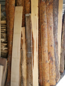 Rough Lumber   Kijiji in Barrie  - Buy, Sell & Save with