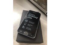Samsung galaxy j3 6 brandnew unlocked