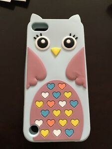 iPod touch 5/6 generation case