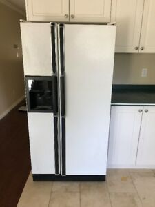 refrigerator for sale or rent