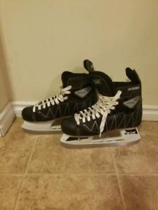 Mens skates size 11
