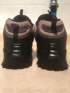 Men's Trans Nine Hiking Shoes Size 13 London Ontario image 3